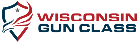 Wisconsin Gun Class | Stevens Point